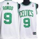 Rajon Rondo Home Jersey