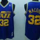 Karl Malone Throwback