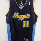 Chris (Birdman)  Andersen Alternate Jersey
