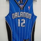 Dwight Howard Road Jersey