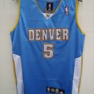Ty Lawson Road Jersey