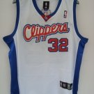 Blake Griffin Home Jersey