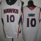 Mike Bibby Home Jersey