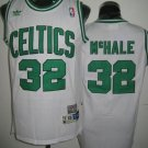 Kevin McHale Home Jersey