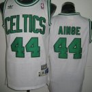 Danny Ainge Home Jersey