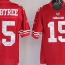 Michael Crabtree Home Jersey