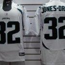 Maurice Jones Drew Road Jersey