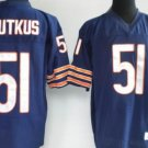 Dick Butkus Home Jersey
