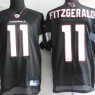 Larry Fitzgerald Home Jersey