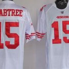 Michael Crabtree Road Jersey
