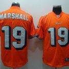 Brandon Marshall Alternate Jersey