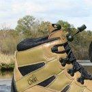 Chota Rock Loc No-Felt Wading Boots - Size Choice