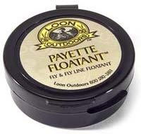 Loon Outdoors Payette Floatant Fly & Line Dressing