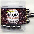 Automatic Slip Bobber Accessory Package - Metal Brains