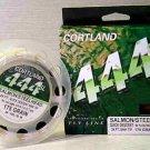 Cortland 444SL Salmon/Steelhead Quick Descent Fly Line