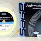Sage Performance Taper II WF - 4 Floating 90' Fly Line