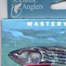 Scientific Anglers Striped Bass WF 8 Sinking Fly Line