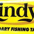 Lindy Medium Right Hand SuperFabric Fish Handling Glove