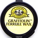 Loon Grafitolin Fishing Rod Ferrule Lubrication Wax