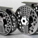 Waterworks Lamson Velocity V1.5 Fly Fishing Reel 4-5 wt