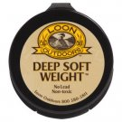 Loon Outdoors Tungsten Deep Soft Weight
