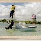 St Croix Legend Elite Saltwater 8 wt 9' Fly Fishing Rod