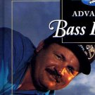 Advanced Bass Fishing Tips & Techniques of Guides Book