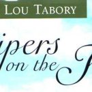 "Book - ""Stripers on the Fly"" by Lou Tabory"