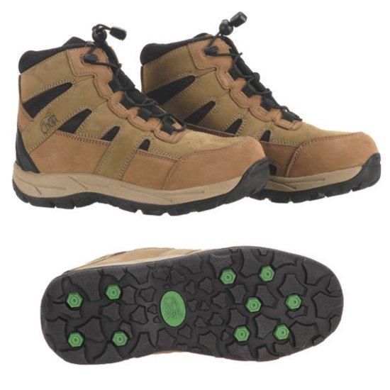 Chota Caney Fork No-Felt Wading Boots - Size 9