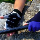 Chota ¾ Fingerless Paddle & Fishing Gloves - Size Large