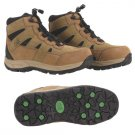 Chota Caney Fork No-Felt Wading Boots - Size 10