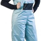Caddis Women's Deluxe Breathable Stockingfoot Waders
