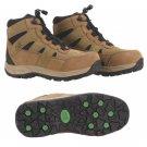 Chota Caney Fork No-Felt Wading Boots