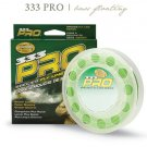 Cortland 333 Pro Fish Species Specific Fly Line Series