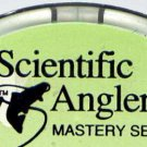 Scientific Anglers Mastery Series Fly Fishing 4x Tippet