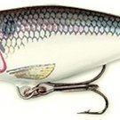 "Rapala SR05-SD SHAD Deep Diving Balsa 2"" Shad Rap"
