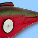 Rapala Clackin' Rap Fishing Lure Pick Your Choice of Color and Size