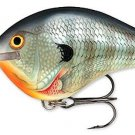 "Rapala 2-1/4"" Rattling Balsa Bluegill Dives to 10 Feet"