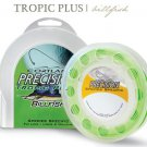 "Cortland Precision Tropic Plus WF14 F/I Billfish ""Ghost Tip"" Fly Fishing Line"
