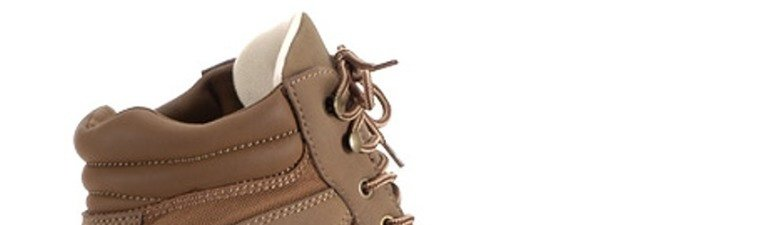 Chota Rocky River Feltless Wading Boots