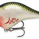 Rapala Dives To 6 Ft Bleeding Olive Shiner DTFSS06 BOS