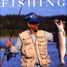 Practical Guide to Fishing by Konemann- Hard Bound Book