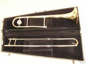 606 trombone