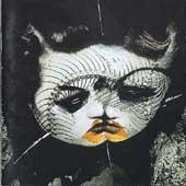 ARCH ENEMY - BLACK EARTH (1996)