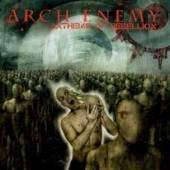 ARCH ENEMY - ANTHEMS TO REBELLION (2003)