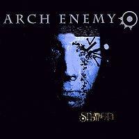 ARCH ENEMY - STIGMATA (1998)