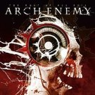 ARCH ENEMY - ROOT OF ALL EVIL (2009)