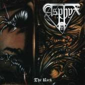 ASPHYX - THE RACK (2006)