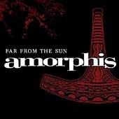 AMORPHIS - FAR FROM THE SUN (2003)