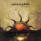 AMORPHIS - ECLIPSE (2006)
